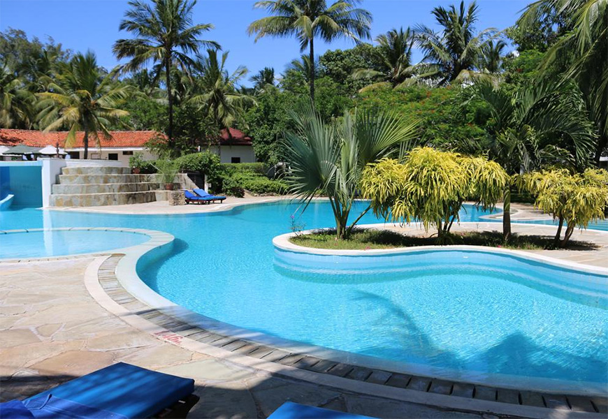 Hotel-Diani-Sea-Resort